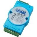 Domination Модуль ввода-вывода ADAM-6060-СE