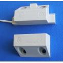 Магито-контактный датчик для металлических дверей БАРЬЕР-1 (аналог ИО102-20 А2П, ИО102-26)