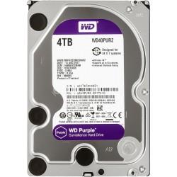 Жёсткий диск HDD 4 Tb