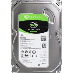 Жёсткий диск HDD 1Tb