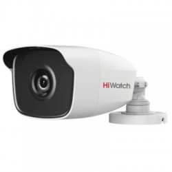 HiWatch DS-T220