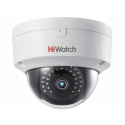 HiWatch DS-I202(C)