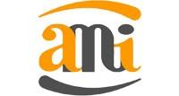 Амиком-Урал, системы безопасности